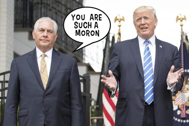 OMFG TRUMP - Tillerson Moron.jpg