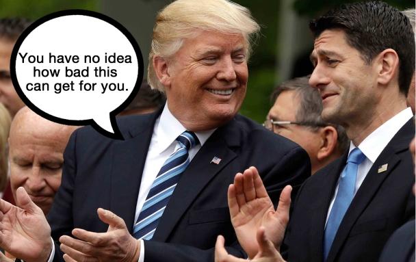 OMFG TRUMP - Trump and Ryan.jpg