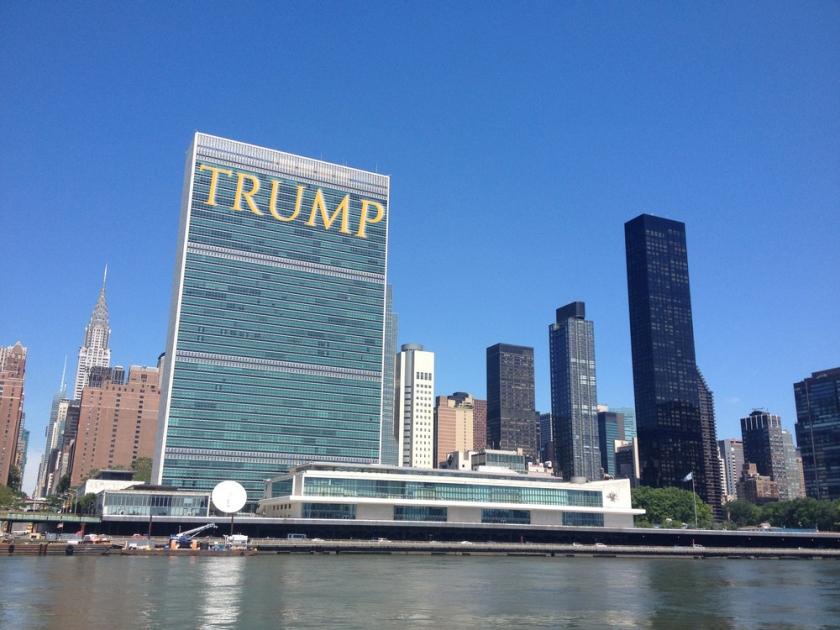 OMFG TRUMP - Trump UN.jpg