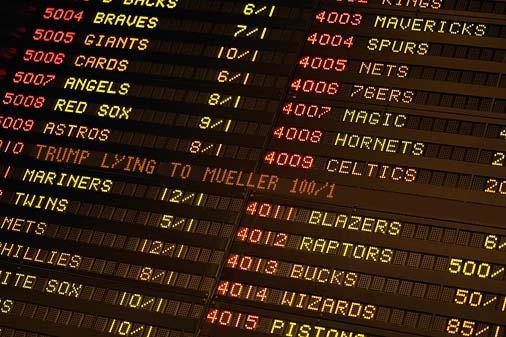 OMFG TRUMP - Vegas Odds.jpg