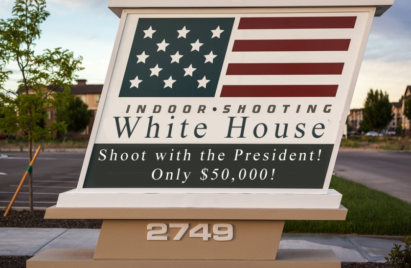 OMFG TRUMP -White House Shooting Range.jpg