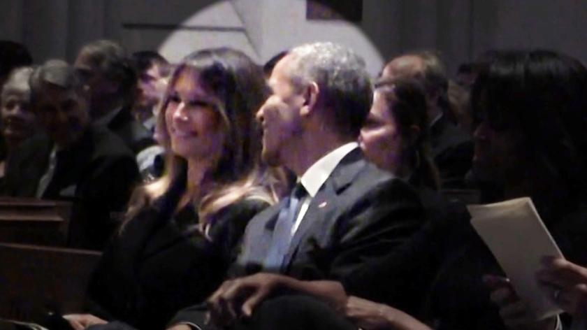 melania and obama.jpg