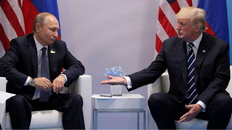 Putin-Trump-770x433.jpg