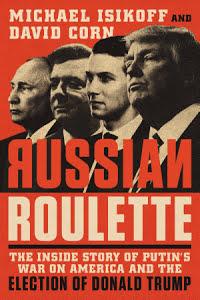 russian roulette.jpeg