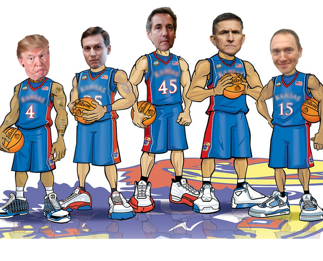 OMFG TRUMP - Dream Team.jpg