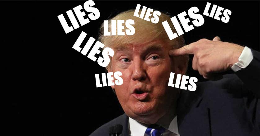 OMFG TRUMP - Lies.jpg