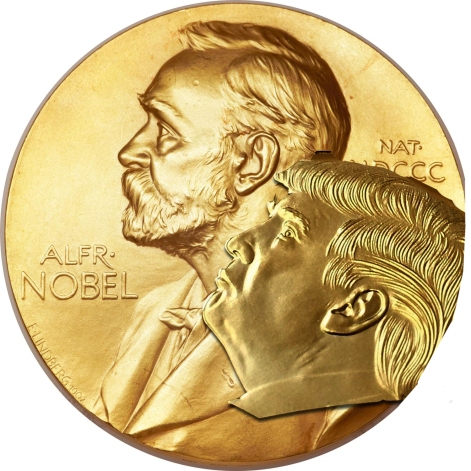 OMFG TRUMP - nobel coin.jpg
