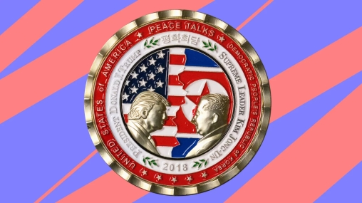 OMFG TRUMP - Un Trump Coin.jpeg