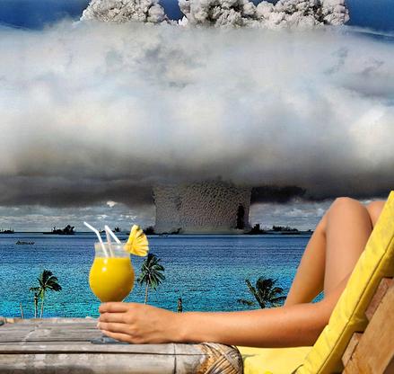 beach bomb.jpg