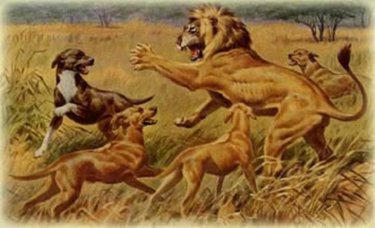 hunting painting.jpg