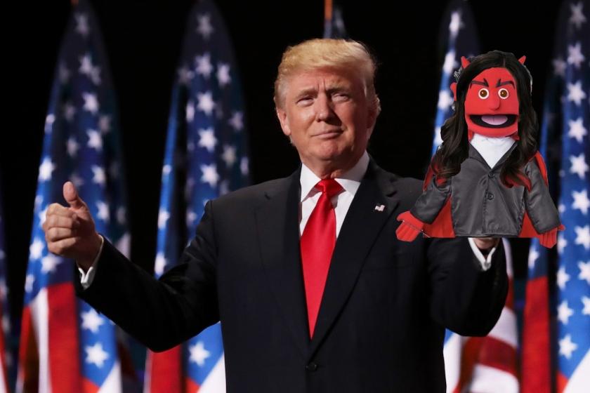 OMFG TRUMP - Huckabee puppet.jpg