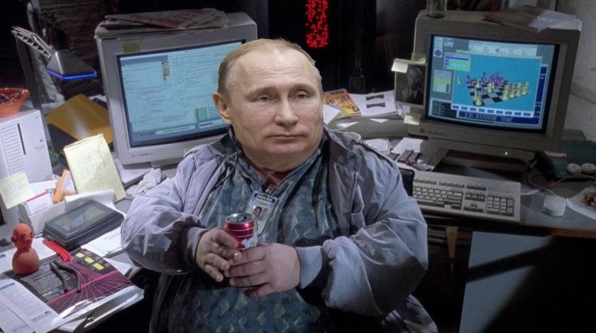 Putin Hacker.jpg