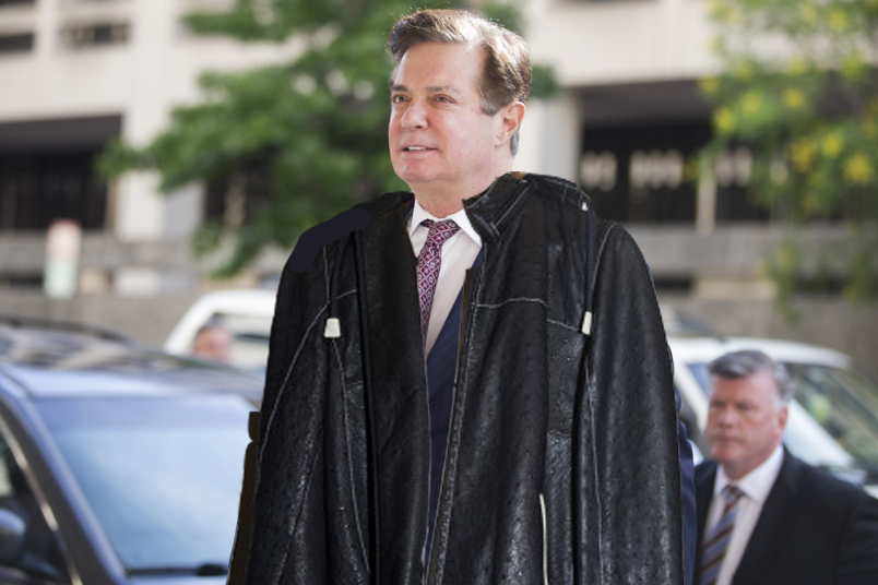 OMFG TRUMP - Manafort Jacket.jpg