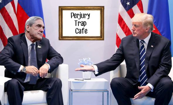 OMFG TRUMP - Perjury Trap.jpg