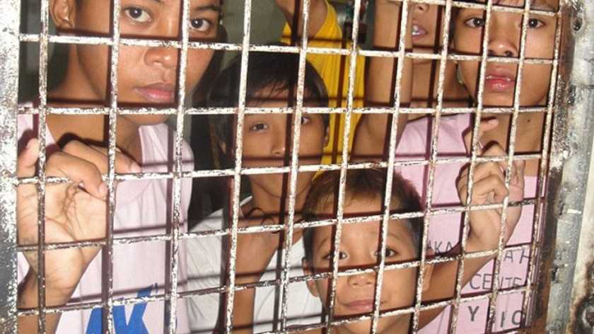 children-cages.jpg
