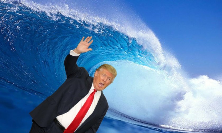 OMFG TRUMP - Blue wave.jpg