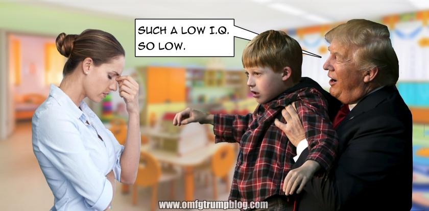 OMFG TRUMP - IQ Bully.jpg