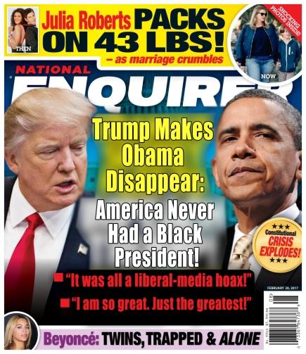 OMFG TRUMP - National Enquirer.jpg