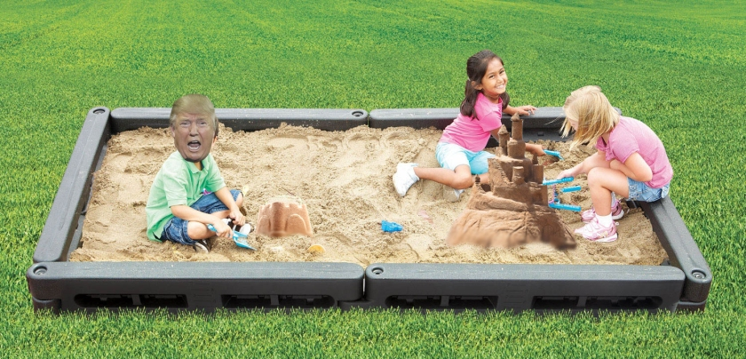 OMFG TRUMP - Sandbox.jpg