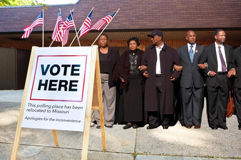 OMFG TRUMP - Kansas polling.jpg