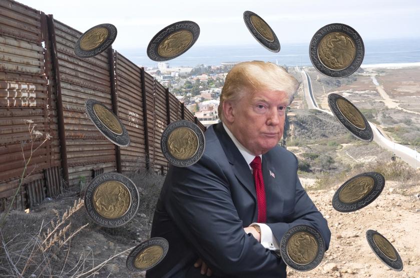 OMFG TRUMP - Peso Wall.jpg