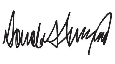 OMFG TRUMP - Signature.jpg