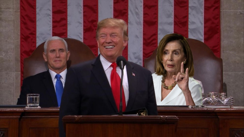 OMFG TRUMP - Pelosi Devil Horns.jpg