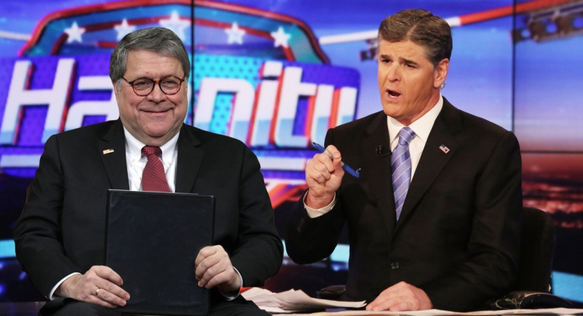 OMFG TRUMP - Hannity and Barr.jpg