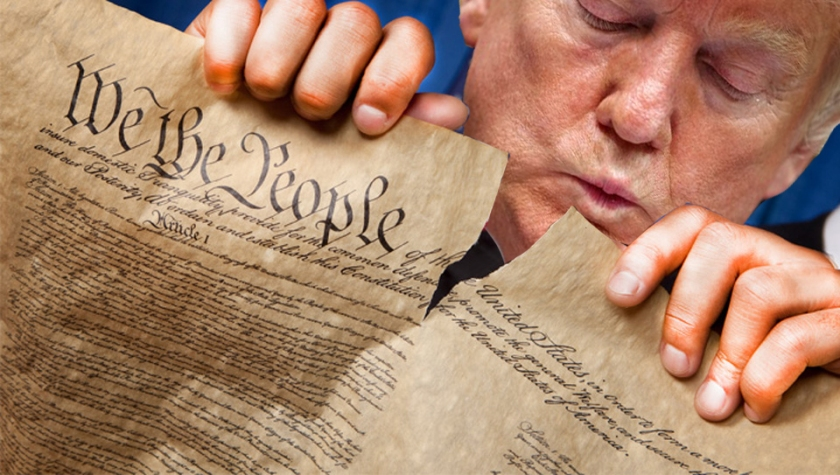 OMFG TRUMP - tearing constitution.jpg