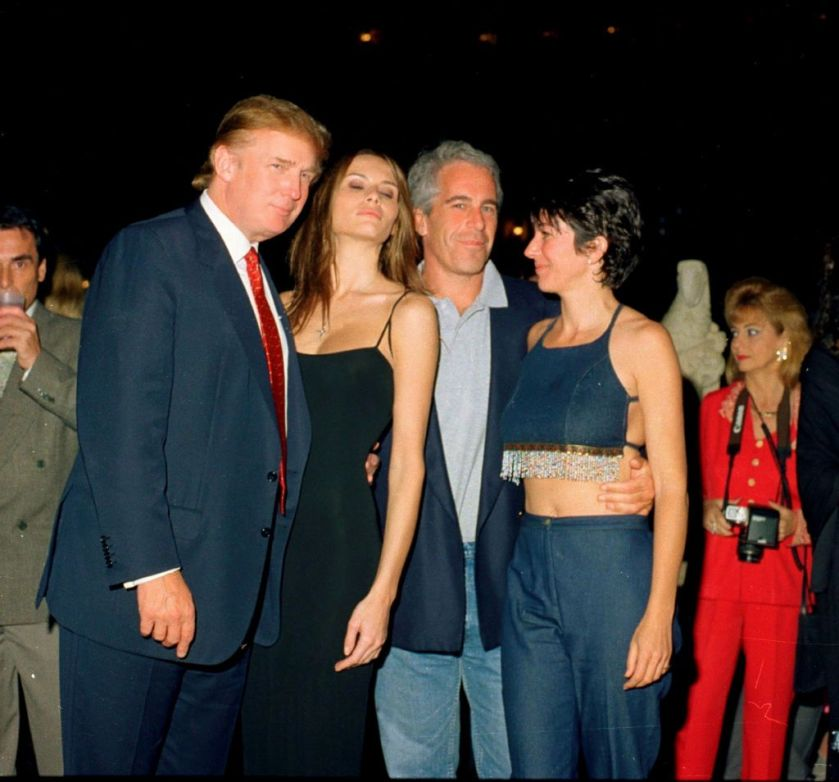 OMFG TRUMP - trump and epstein.jpg