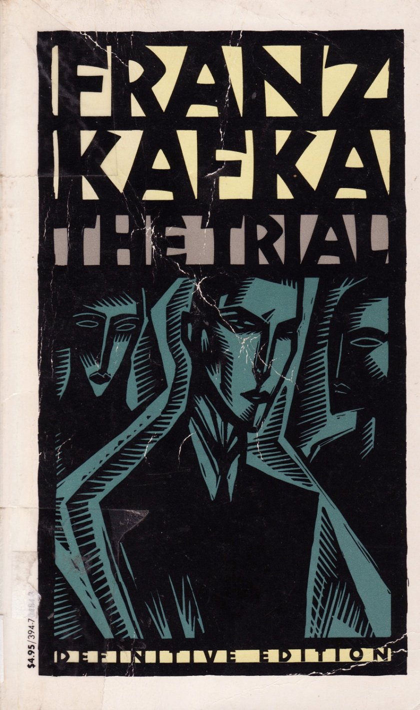 franz-kafka-the-trial.jpg