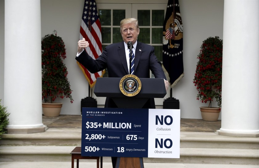 no collusion sign.jpg