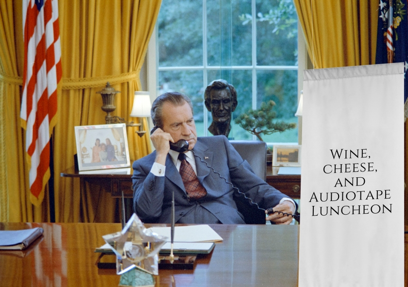 OMFG TRUMP - Nixon party.jpg