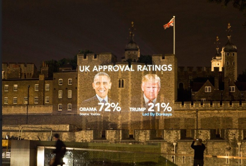 approval ratings.jpeg