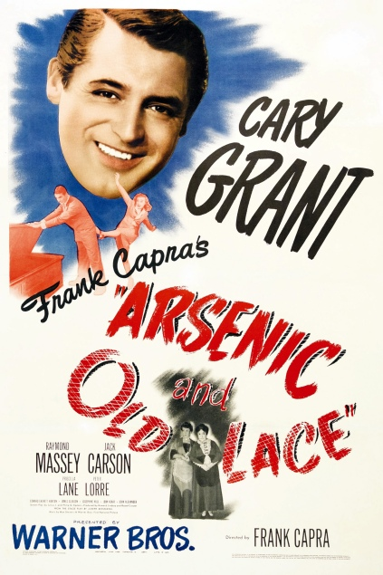 arsenic and old lace.jpg