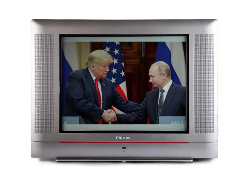 OMFG TRUMP - Tv.jpg