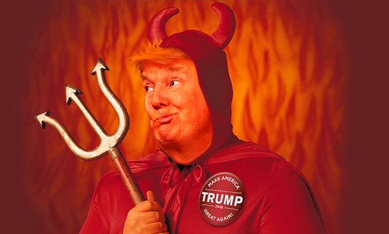 devil trump.jpg