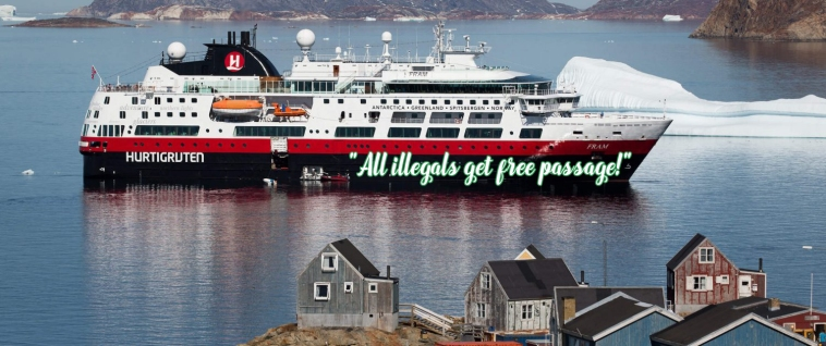 OMFG TRUMP - Greenland Immigration Cruise.jpg
