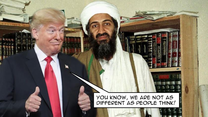 OMFG TRUMP - Osama Bin Laden.jpg