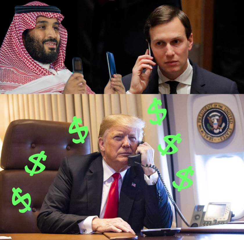 OMFG TRUMP - MBS and Jared Kushner.jpg