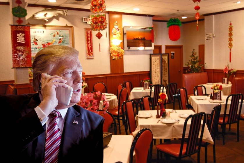 OMFG TRUMP - On Phone with the chinese.jpg