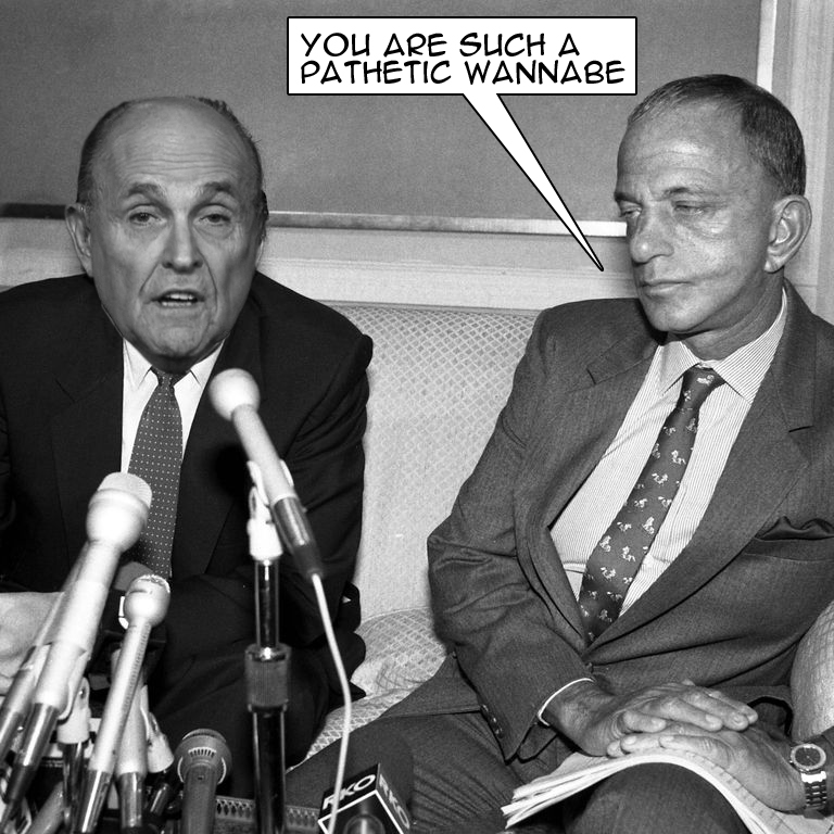 OMFG TRUMP - roy cohn and rudy giuliani.jpg