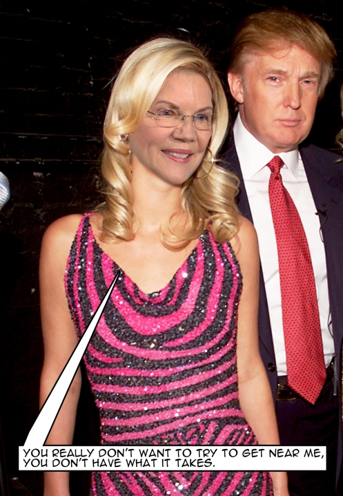 OMDF TRUMP - Elizabeth Warren.jpg