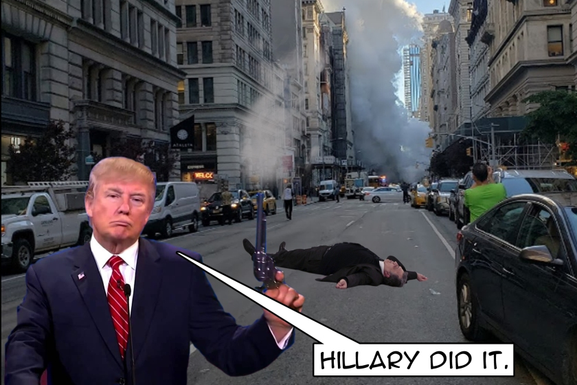 OMFG TRUMP - 5th ave shooter.jpg