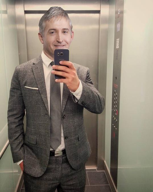 OMFG TRUMP - Trey Gowdy selfie.jpg