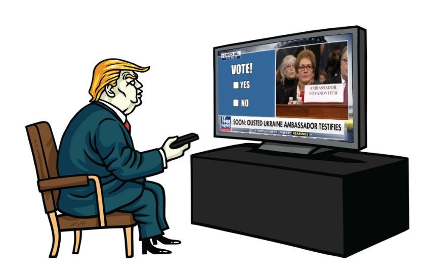 OMFG TRUMP - Reality TV.jpg