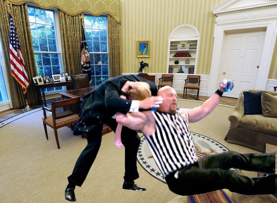 OMFG TRUMP - Wrestling.jpg