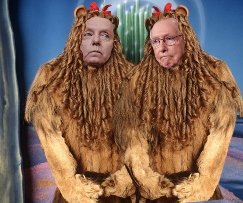 OMFG TRUMP - Cowardly Lions.jpg