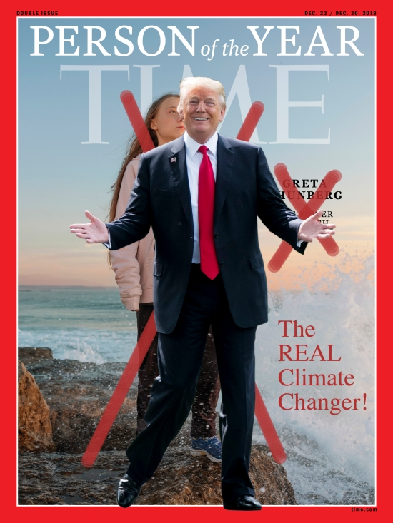 OMFG TRUMP - Greta Thurnburg.jpg