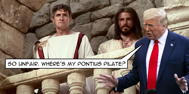 OMFG-TRUMP---jesus-and-pontious-pilate.jpg